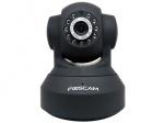 Camera IP HD hồng ngoại không dây FOSCAM FI9816P